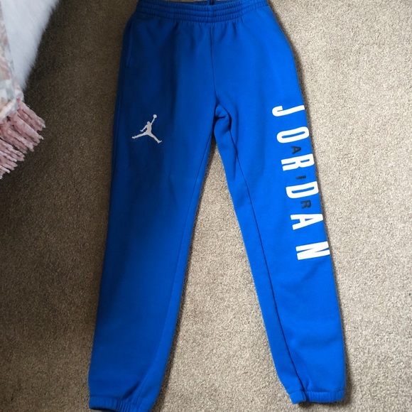 Jordan Bottoms   Air Jordan Sweatpants